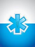 emergency ilustracji