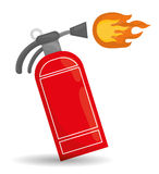 Emergency Stock Images