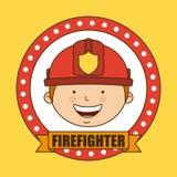 Emergency icon. Design,  illustration eps10 graphic Royalty Free Stock Photo