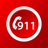911 emergency Stock Photos