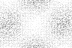 Emergenza, struttura della sporcizia Illustrazione di vettore Fondo di lerciume Modello con le crepe royalty illustrazione gratis