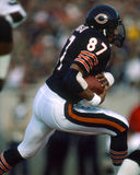 Emery Morehead, Chicago Bears Stock Images