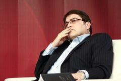 Emil Hurezeanu Royalty Free Stock Photos