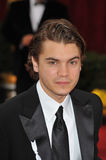 Emile Hirsch. At the 81st Academy Awards at the Kodak Theatre, Hollywood. February 22, 2009  Los Angeles, CA Picture: Paul Smith / Featureflash Stock Image