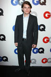 Emile Hirsch. At the 2007 GQ 'Men Of The Year' Celebration. Chateau Marmont, Hollywood, CA. 12-05-07 Royalty Free Stock Photo