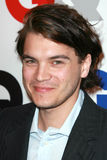 Emile Hirsch Royalty Free Stock Photo