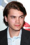 Emile Hirsch. At the 2007 GQ 'Men Of The Year' Celebration. Chateau Marmont, Hollywood, CA. 12-05-07 Stock Photos