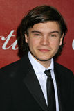 Emile Hirsch. At the 19th Annual Palm Springs International Film Festival Awards Gala. Palm Springs Convention Center, Palm Springs, CA. 01-05-08 Royalty Free Stock Photography