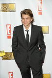 Emile Hirsch. At the 12th Annual Critics' Choice Awards at the Santa Monica Civic Auditorium. January 12, 2007  Los Angeles, CA Picture: Paul Smith / Royalty Free Stock Photo