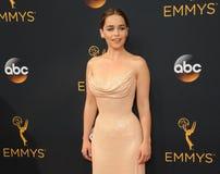 Emilia Clarke Images stock