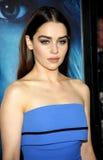 Emilia Clarke Royalty Free Stock Images