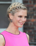 Emilia Fox Royalty Free Stock Photo