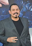 Emilio Rivera Stock Image
