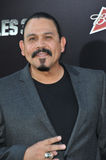 Emilio Rivera Stock Photos