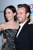 Emily Blunt Royalty Free Stock Image