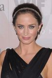 Emily Blunt Stock Images