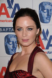 Emily Blunt Stock Photography