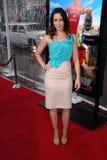 Emily Blunt Stock Photo