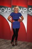 """Emily Gimmel, """"südliche Schönheiten Louisville"""" Disney u. ABC-Fernsehgruppen-Sommer-Presse-Quark 2009 Stockfotografie"""