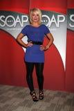 """Emily Gimmel, """"südliche Schönheiten Louisville"""" Disney u. ABC-Fernsehgruppen-Sommer-Presse-Quark 2009 Stockfotos"""
