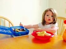 Emily Royalty Free Stock Photo