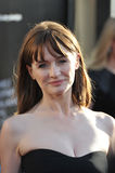 Emily Mortimer Royalty Free Stock Images