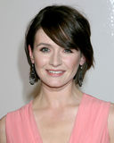 Emily Mortimer Royalty Free Stock Image