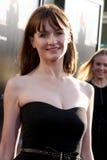 Emily Mortimer llega HBO   fotos de archivo