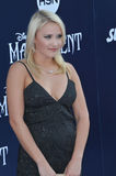 Emily Osment Photos stock