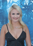 Emily Osment Images stock