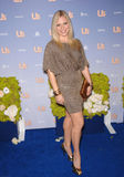 Emily Procter Royalty Free Stock Photography