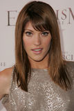 Jennifer Carpenter Royalty Free Stock Photo