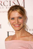 """Suzanna Urszuly. At the """"The Exorcism Of Emily Rose"""" World Premiere, Cinerama Dome, Hollywood, CA 09-07-05 Stock Photos"""