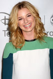Emily Vancamp, Royalty Free Stock Photos