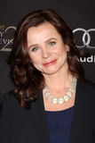 Emily Watson Royalty Free Stock Images