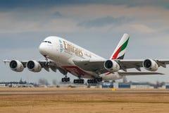 emirats Photo libre de droits