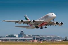 emiraty zdjęcie royalty free