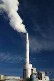 Emissioni fotografie stock libere da diritti