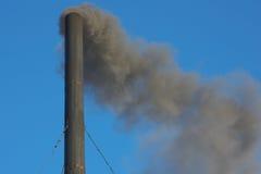 Emissions Stock Photos