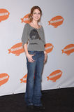 Emma Roberts Stock Photo