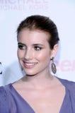 Emma Roberts Stock Photos