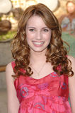 Emma Roberts Royalty Free Stock Photos