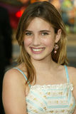 Emma Roberts Stock Photography