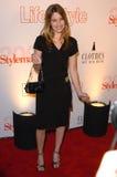 Emma Roberts Fotografering för Bildbyråer