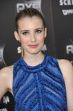Emma Roberts Royalty Free Stock Photo