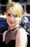 Emma Roberts Lizenzfreies Stockfoto