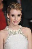 Emma Roberts, VALENTINSTAG Stockfotos
