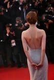 Emma Stone Stock Image