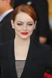 Emma Stone Stock Images