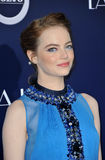 Emma Stone Stock Photography